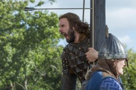 "RECAP: 'Vikings' Season 4 Mid-Season Finale ""The Last Ship"""