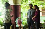 Go Inside 'Neighbors 2' with New BTS Featurette
