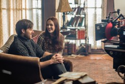 """PREVIEW: 'Outlander' Season 2 Finale """"Dragonfly in Amber"""""""