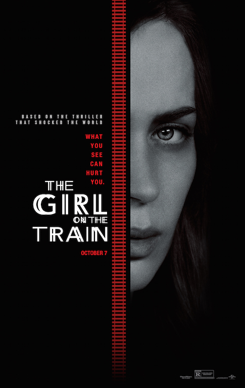 girl-on-the-train-GAT_Adv1Sheet_RGB_1_rgb.jpg (485×768)