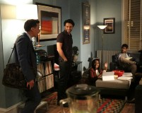 """PREVIEW: 'How to Get Away with Murder' Season 3 Premiere """"We're Good People Now"""""""