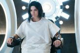 "PREVIEW: 'Blindspot' Season 2 Premiere ""In Night So Ransomed Rogue"""