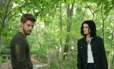 "PREVIEW: 'Blindspot' Season 2, Episode 3 ""Hero Fears Imminent Rot"""