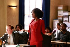 "PREVIEW: 'How to Get Away with Murder' Season 3, Episode 3 ""Always Bet Black"""