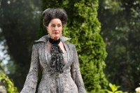 """PREVIEW: 'Once Upon a Time' Season 6, Episode 3 """"The Other Shoe"""""""
