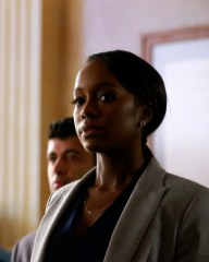 "PREVIEW: 'How to Get Away with Murder' Season 3, Episode 4 ""Don't Tell Annalise"""