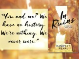SPOTLIGHT: 'In Ruins' by Danielle Pearl