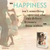 SPOTLIGHT: 'Two by Two' by Nicholas Sparks