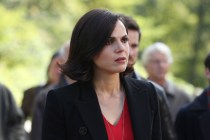 "PREVIEW: 'Once Upon a Time' Season 6, Episode 7 ""Heartless"""