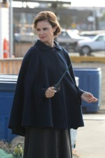 """PREVIEW: 'Once Upon a Time' Season 6, Episode 7 """"Heartless"""""""