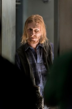 "PREVIEW: 'The Walking Dead' Season Seven, Episode 3 ""The Cell"""