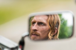 """PREVIEW: 'The Walking Dead' Season Seven, Episode 3 """"The Cell"""""""