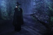 """PREVIEW: 'Once Upon a Time' Season 6, Episode 18 """"Where Bluebirds Fly"""""""