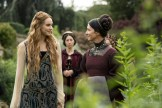 """PREVIEW: 'The White Princess' Season 1, Episode 2 """"Hearts and Minds"""""""