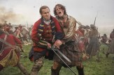 First 'Outlander' Season 3 Trailer Coming this Weekend