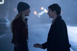 "RECAP/PREVIEW: 'Once Upon a Time' Season 6 Finale ""The Final Battle"""