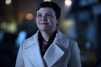 """RECAP/PREVIEW: 'Once Upon a Time' Season 6 Finale """"The Final Battle"""""""