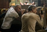 "PREVIEW: 'Prison Break' Season 5, Episode 5 ""Contingency"""