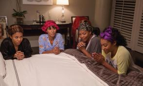 Take a 'Girls Trip' to New Orleans in the Latest Trailer