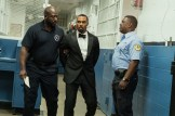"PREVIEW: 'Power' Season 4 Premiere ""When I Get Out"""