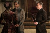 """PREVIEW: 'Still Star-Crossed' Season 1 Finale """"Something Wicked This Way Comes"""""""