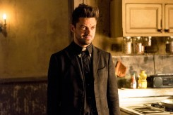 "RECAP: 'Preacher' Season Two, Episode Five ""Dallas"""