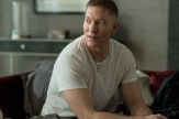 """PREVIEW: 'Power' Season 4, Episode 4 """"We're in This Together"""""""