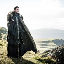 """REACP: 'Game of Thrones' Season 7, Episode 3 """"The Queen's Justice"""""""