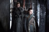 "RECAP: 'Game of Thrones' Season 7, Episode 5 ""Eastwatch"""