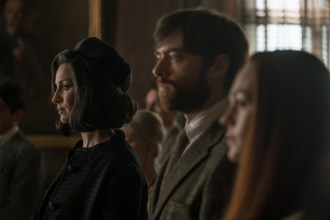 "PREVIEW: 'Outlander' Season 3, Episode 5 ""Freedom & Whisky"""