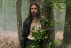 """RECAP: 'The Walking Dead' Season Eight, Episode Two """"The Damned"""""""