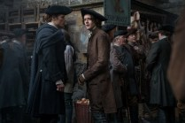 "PREVIEW: 'Outlander' Season 3, Episode 6 ""A. Malcolm"""