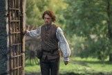 "PREVIEW: 'Outlander' Season 3, Episode 8 ""First Wife"""