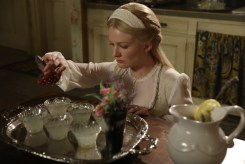"""RECAP: 'Once Upon a Time' Season 7, Episode 9 """"One Little Tear"""""""