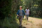 """PREVIEW: 'The Walking Dead' Season Eight, Episode Eleven """"Dead or Alive Or"""""""