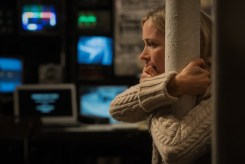 'A Quiet Place' Hits Theaters This Weekend!