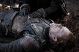 REVIEW: 'Game of Thrones' Season 8, Episode 4 The Last of the Starks