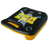 Lifepoint aed