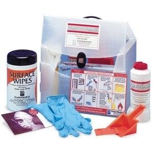 Cytotoxic Drugs Spill Kit