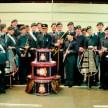 Devon and Somerset Air Cadet Band