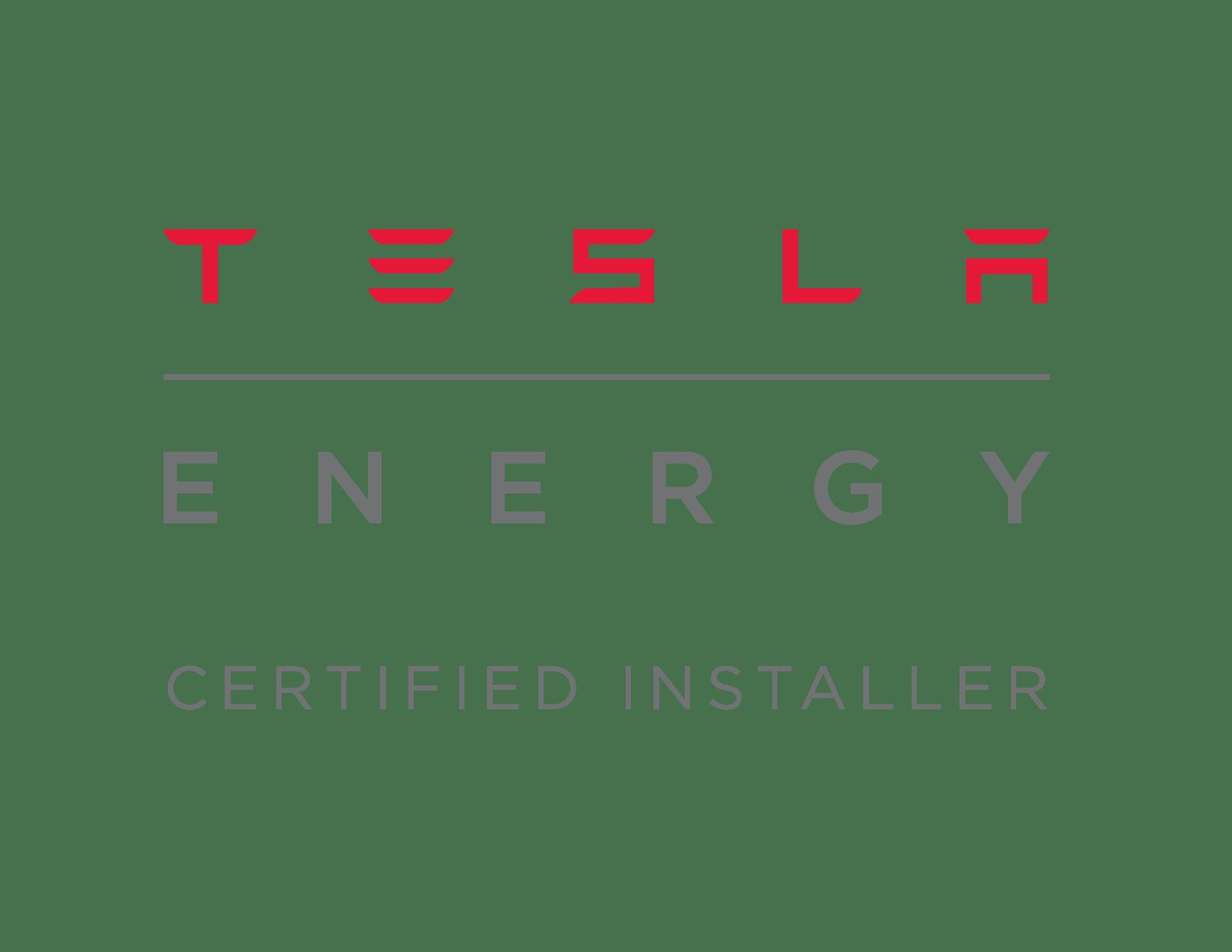 te certified installer light kb wessex ecoenergy