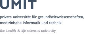 UMIT_Logo