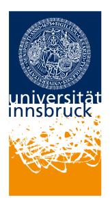 UIBK-Logo-Rand