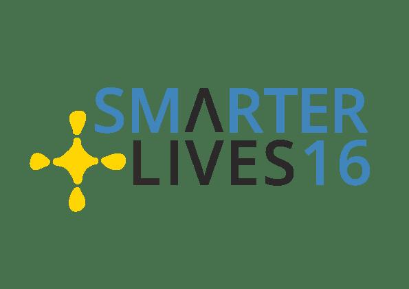 Smarter Lives 16