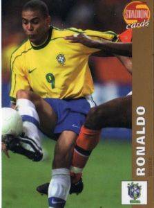 brazil-ronaldo-98-stadion-2000-rare-czech-republic-football-trading-card-36175-p