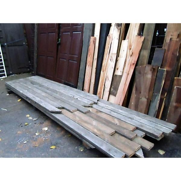 floorboards-light-wood