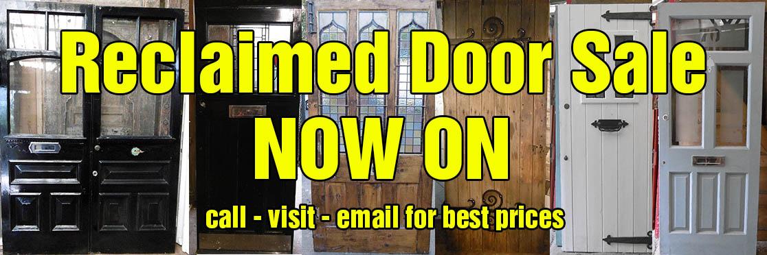 reclaimed-door-sale