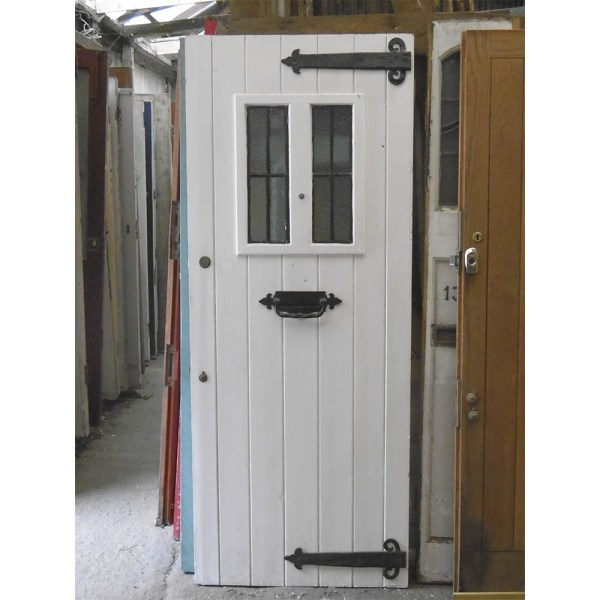 w7-cottage-style-door