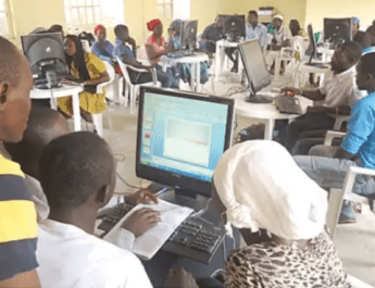 Nigeria only country in world, paper qualification important than skill – Education Minister