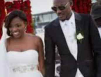 Why I married my wife Annie – Tuface Idibia